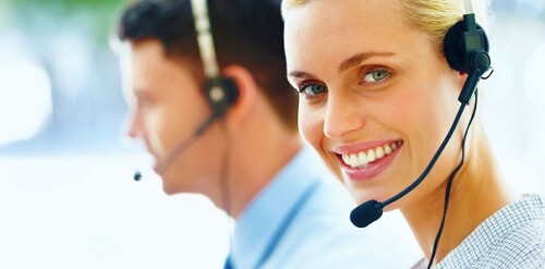 123rescue Remote Support